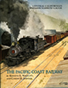 The Pacific Coast Railway