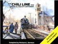 THE CHILI LINE AND SANTA FE THE CITY DIFFERENT, 3rd Ed